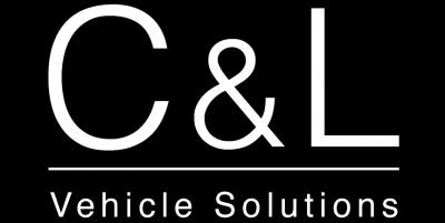 Cecil & Larter Vehicle Solutions