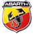 Abarth 595 Hatch 3Dr