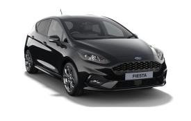 Ford Fiesta Hatchback Hatch 3Dr 1.5 T EcoBoost 200PS ST-2 3Dr Manual [Start Stop]