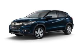 Honda HR-V SUV SUV 5Dr 1.5 VTEC Turbo 182PS Sport 5Dr Manual [Start Stop]